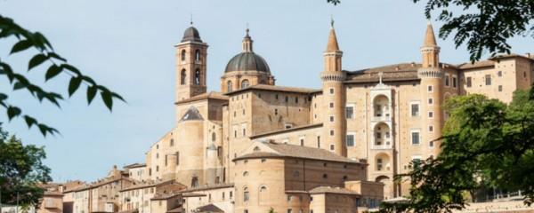 Study Opera in Italy - Scholarships!
