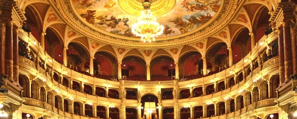More About Opera in Concert